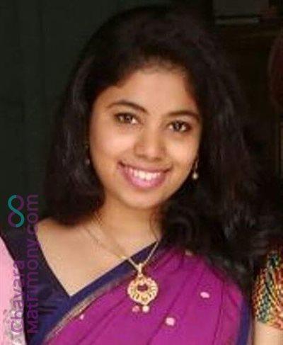 Mumbai Matrimony Bride user ID: Jessu1992