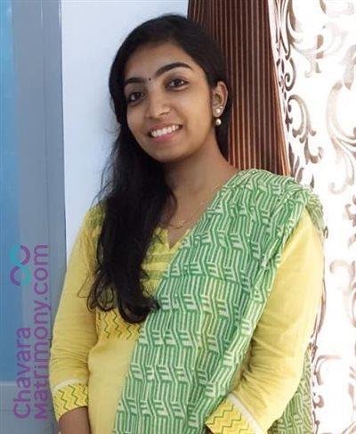 Kothamangalam Matrimony  Bride user ID: HIMATHOM655