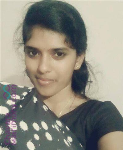 Kannur Matrimony Bride user ID: ajith001