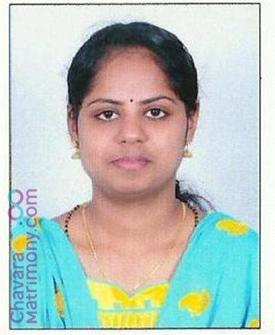 Ernakulam Angamaly Archdiocese Matrimony  Bride user ID: CKTM456548