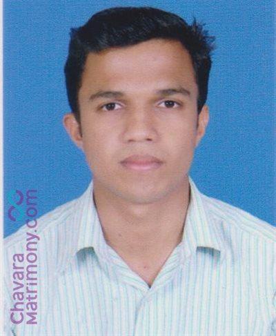 Professor / Lecturer Matrimony  Groom user ID: CKGM234214