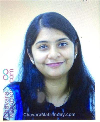 Oman Matrimony Bride user ID: CCHY456728
