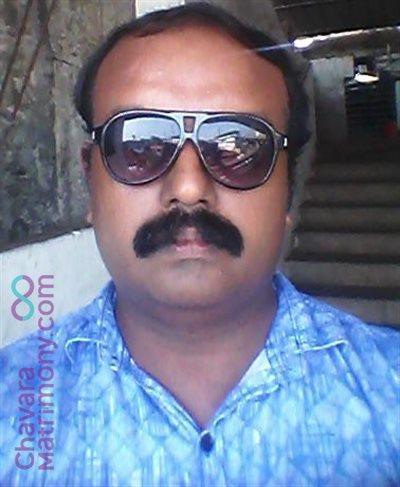 Consultant Matrimony Grooms user ID: XCHA37516