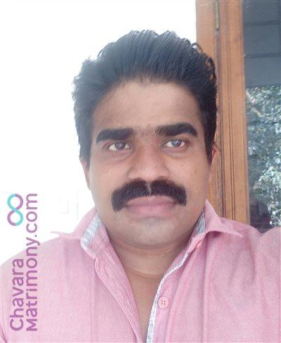 East Kerala Diocese Matrimony Grooms user ID: sijojohnson19