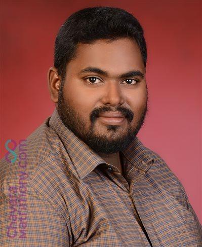 Chennai Diocese Matrimony Grooms user ID: TEKM10762