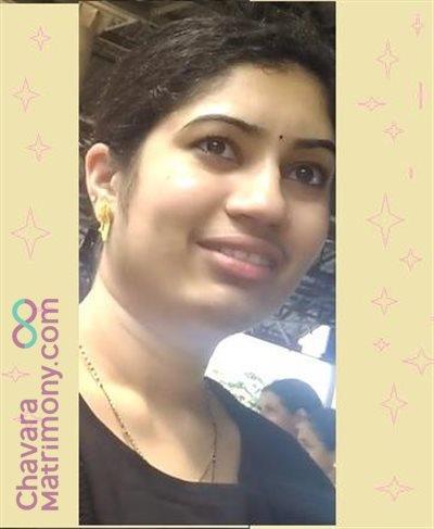 Pala Diocese Matrimony Bride user ID: jismy9539714694