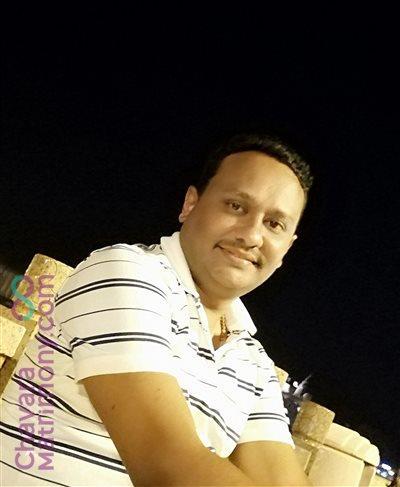 chennai Groom user ID: CCBE456471