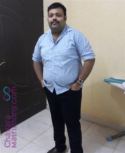Mavelikkara Matrimony Grooms user ID: aabrqun