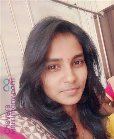Calicut Diocese Matrimony  Bride user ID: meenu14