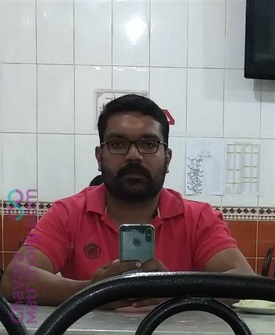 East Kerala Diocese Matrimony Grooms user ID: shibupj87