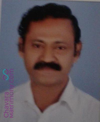 Chalakudy Matrimony Grooms user ID: XCHA37547