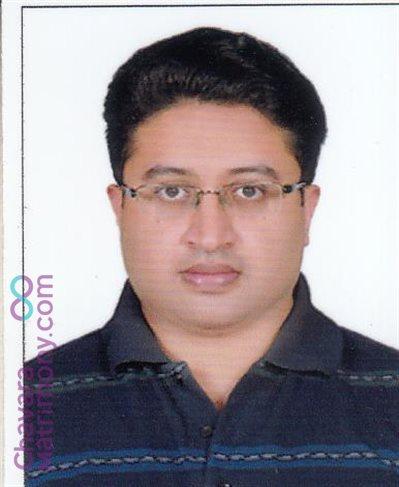 Chaldean Christian Matrimony Grooms user ID: TTCR1368