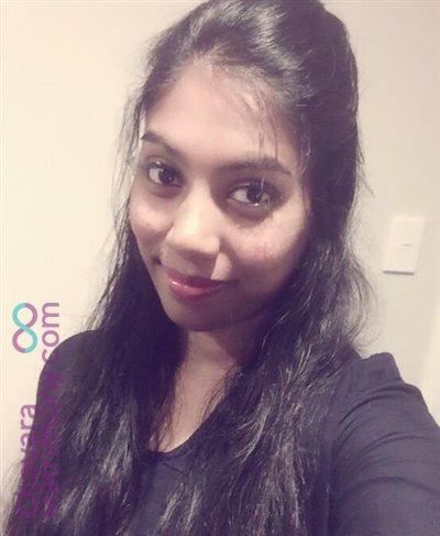 Delhi Diocese Matrimony Bride user ID: vinivarghese91