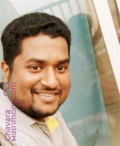 Mumbai Diocese Matrimony Grooms user ID: XCHA37577