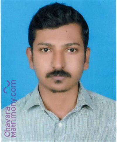 Dentist Matrimony Grooms user ID: CEKM234835