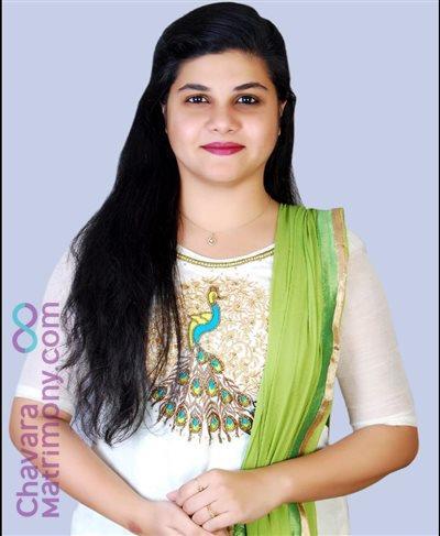 India Matrimony Bride user ID: SWEETHY1995