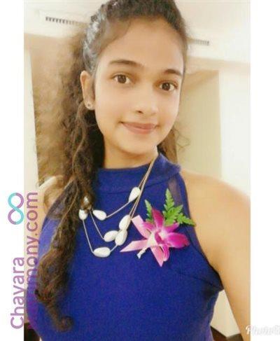 Thailand Bride user ID: CMUM456863
