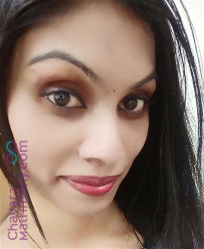 Optometrist Matrimony Bride user ID: jinijo894