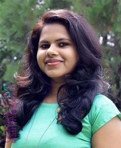 Fashion Designer Matrimony  Bride user ID: jasnajob