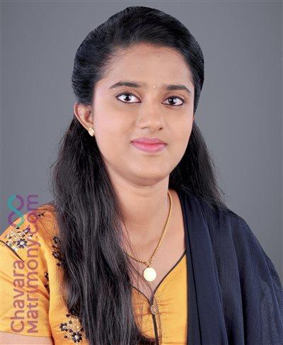 Scientist/Researcher Matrimony  Bride user ID: CPLA457006
