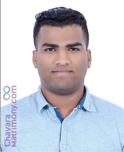 Abudhabi Matrimony Grooms user ID: ShijoKaittathu
