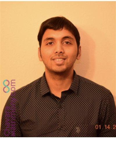 Bangalore Diocese Matrimony  Groom user ID: alanmathew671