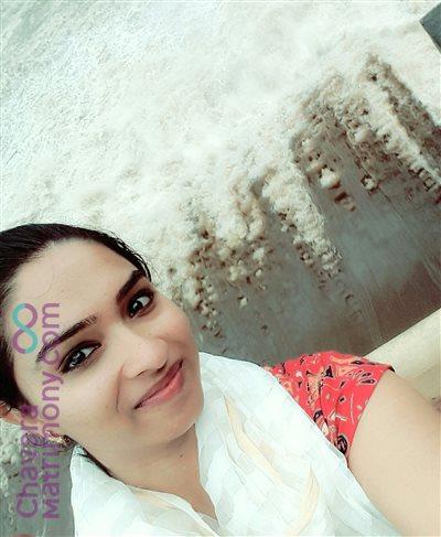 Rajasthan Matrimony  Bride user ID: stephi