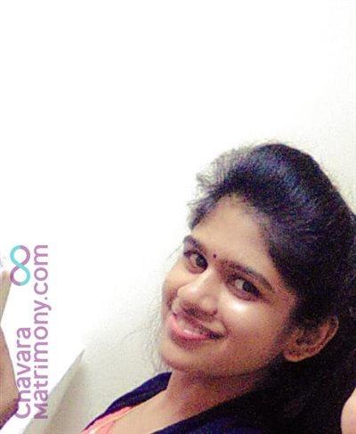 Adimaly Matrimony Bride user ID: CKTA234295
