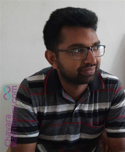 Oman Groom user ID: CPTA456325