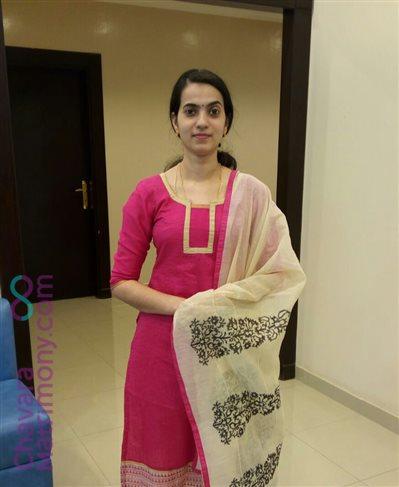 Kuwait Matrimony  Bride user ID: CEKM457705