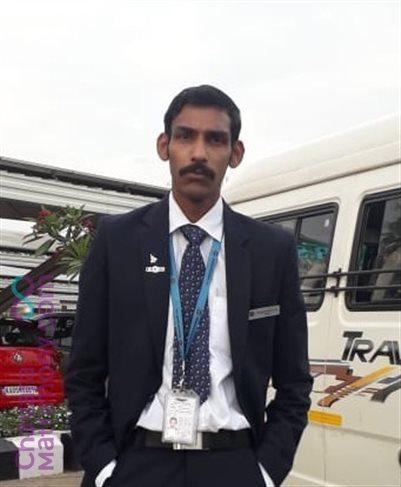 Airline Professional Matrimony Grooms user ID: tibintc