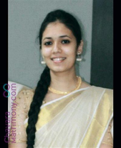 Poona Diocese Matrimony  Bride user ID: CMUM456501
