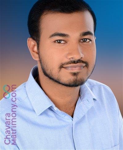 UAE Matrimony Grooms user ID: CKTA456382