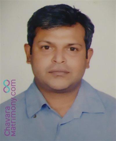 Professor / Lecturer Matrimony Grooms user ID: CEKM457467