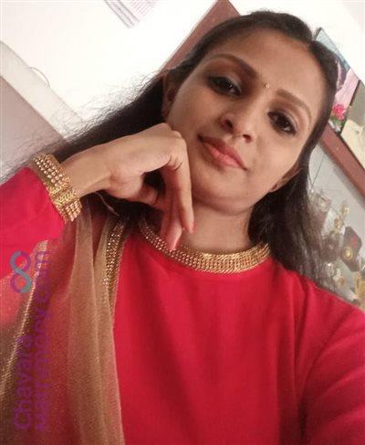 Anglo Indian Matrimony  Bride user ID: CEKM459018