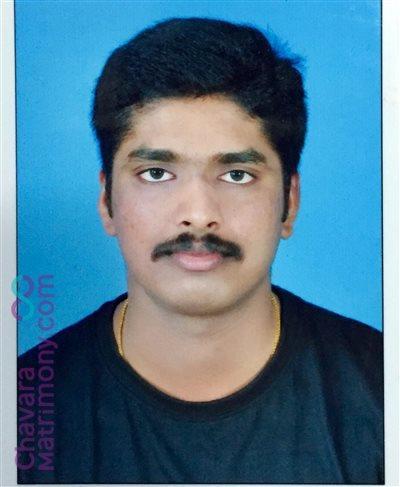Malabar Diocese Matrimony Grooms user ID: Lijosunny123