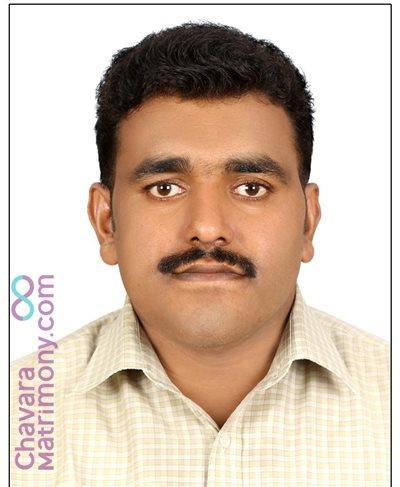 Not Working Matrimony Grooms user ID: jobinmadathi