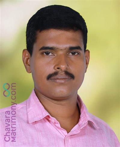 Plumber Matrimony Grooms user ID: moncypalathitta