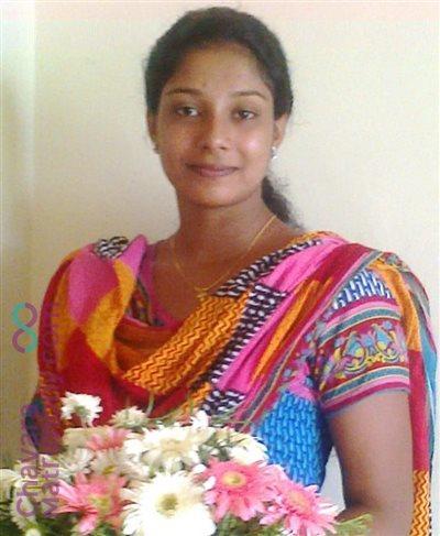 Idukki Diocese Bride user ID: CKTA234417
