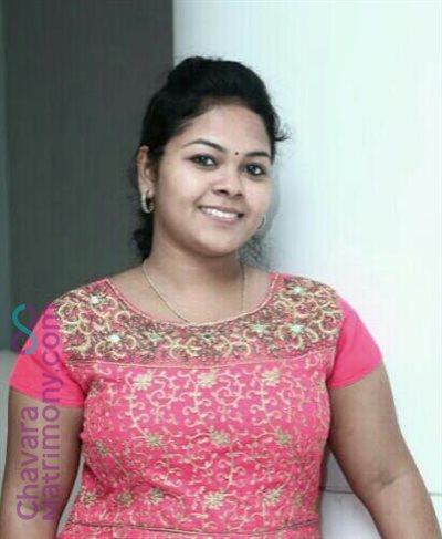 Kothamangalam Matrimony Bride user ID: CKGM234235