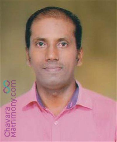 Physiotherapist Matrimony  Groom user ID: XCHA37650