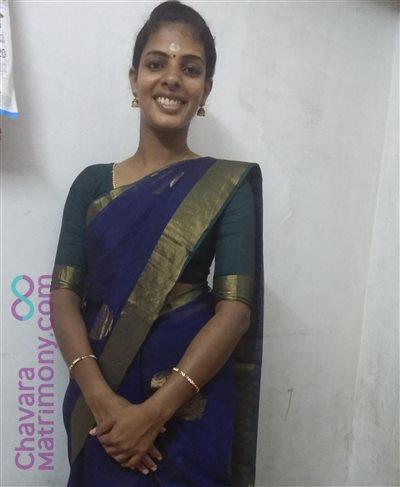 Mavelikkara Diocese Matrimony  Bride user ID: NeethiAbraham13