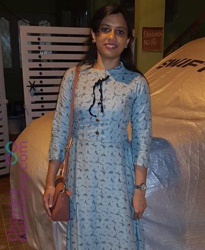 Kasaragod Matrimony Bride user ID: Remyaraju1991