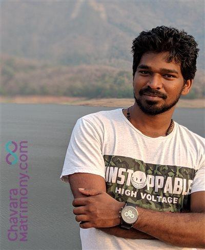 Tamilnadu Matrimony Grooms user ID: arunraj6592