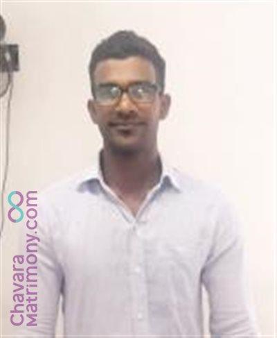 Cochin Diocese Matrimony Grooms user ID: XCHA37692