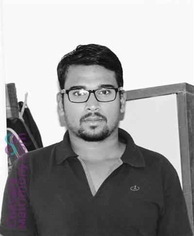 Kothamangalam Matrimony Grooms user ID: Shonejoy123