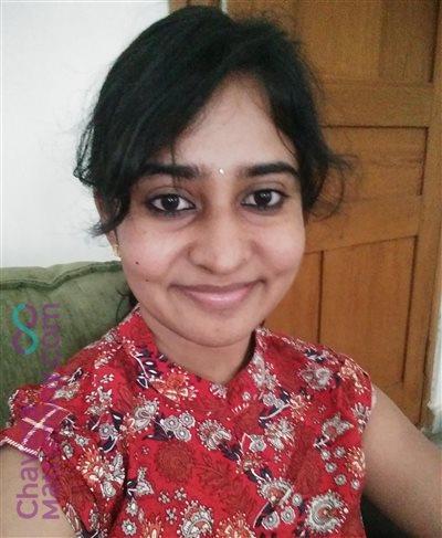 Hyderabad Bride user ID: CBGR456640