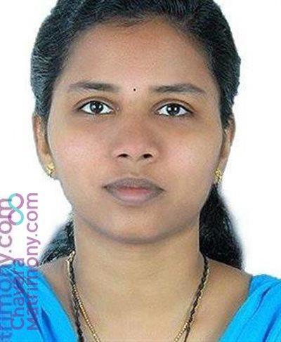 Education Professional Matrimony Bride user ID: aggij1993