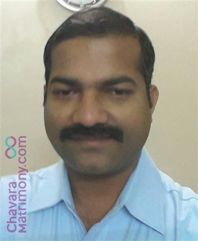 Kottayam Central Diocese Matrimony  Groom user ID: ujist1234