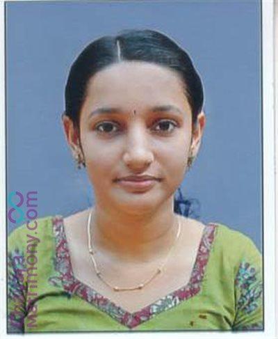 UAE Matrimony  Bride user ID: CPLA457092